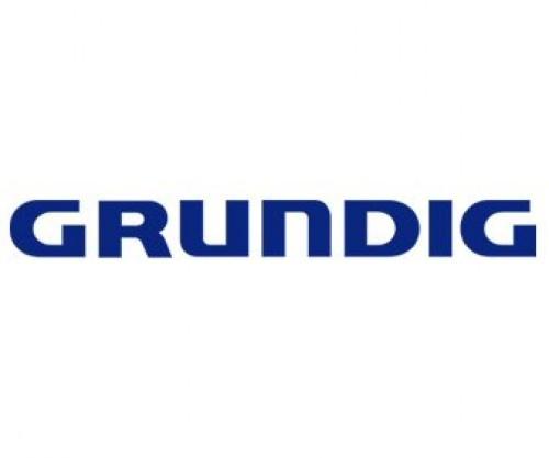 500_grundig_logo