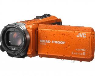 340x250-GZ-R415D-wt-2