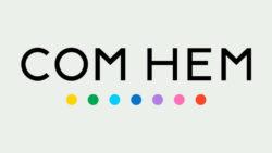 com-hem-logo-fb-share